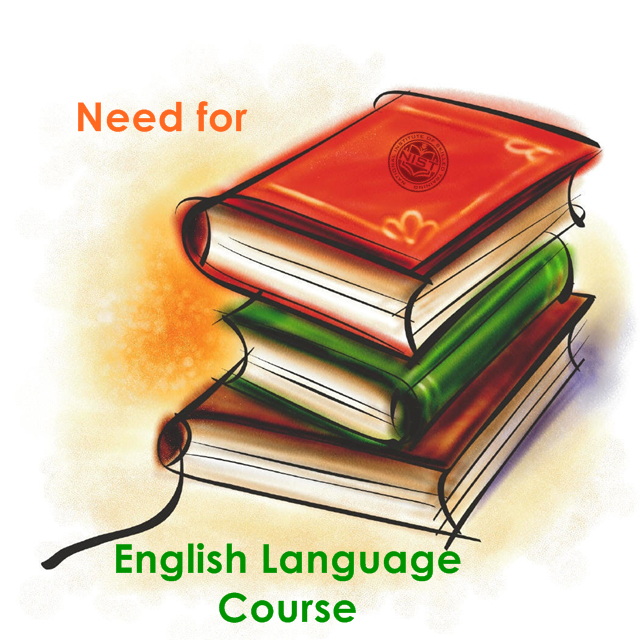 english-book-clipart-clip-art-book
