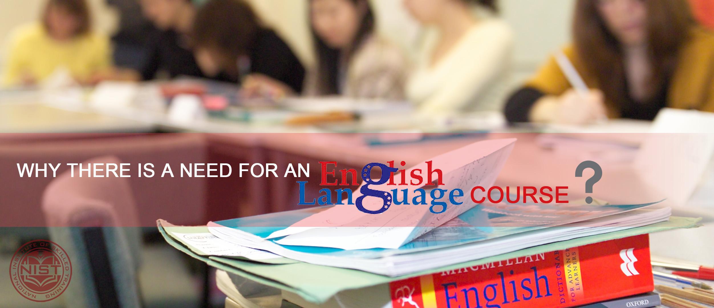 english_courses