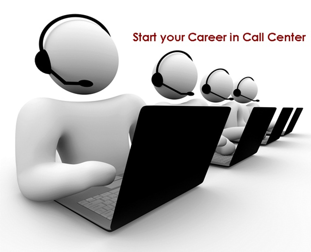 call-center-thinkoutside1
