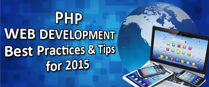 PHP best practices 2015