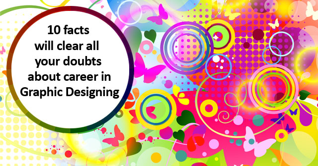 Career Graphic