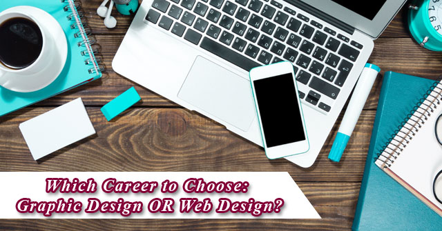 grafix-vs-web-career