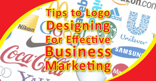 Tips to Logo Designining for effective marketing - slider image