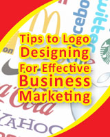 Tips to Logo Designining for effective marketing - feature image