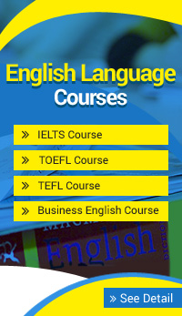 English Language -New