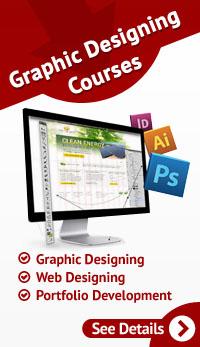 Graphic Desgning